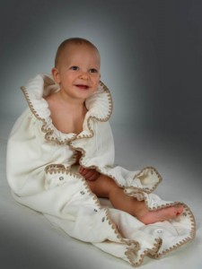 doobygrün arrullo para bebe